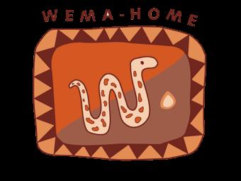 Wema-Home